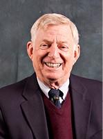 Prof. Stuart R. Cohn